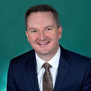 Hon Chris Bowen MP