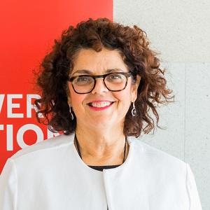 Joyce DiMascio