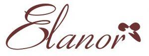 Elanor Investors Group