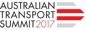 2017 Transport Summit