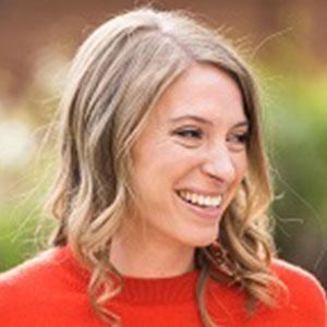 Emily Castor
