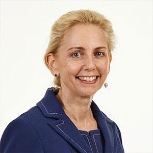 Clare Gardiner-Barnes