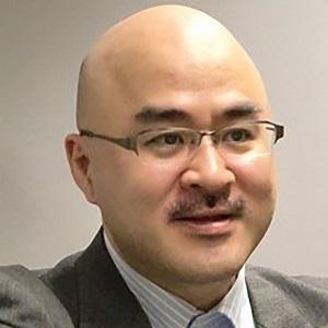 Katsuhiro Nishinari