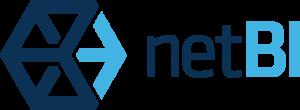 NetBI