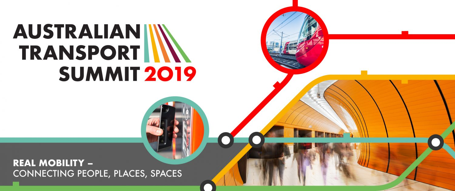 Home - 2019 Transport Summit