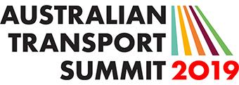 2019 Transport Summit