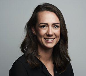 Amanda Gilmore